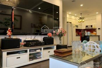 Ban quản lý chung cư A10 Nam Trung Yên cho thuê rất nhiều căn hộ giá từ 8 tr/th. LH: 0941.46.3333