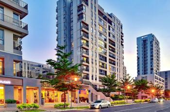 Đầu tư căn hộ tại Phú Mỹ Hưng lợi nhuận kinh tế,thanh khoản cao 8%/ THÁNG 0931307898 để được tư vấn