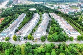 Danh sách chính chủ bán chuyển nhượng biệt thự, liền kề, nhà phố Ecopark. LH: Em Luật 0904 969 222