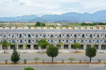 Chính chủ cần bán gấp lô đất nền đối lưng Shophouse , Đối diện Trường học dự án Lakeside Liên Chiểu