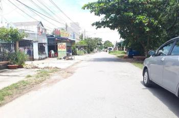 DT 15x33m 500m2 sổ sẵn ngay khu phố Trung lợi, Bên hông trung tâm hành chính Chơn Thành