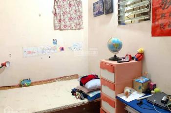 Ngôi nhà hạnh phúc, rẻ bất ngờ Khương Trung 41m2, Quận Thanh Xuân. Chỉ có 3 tỷ