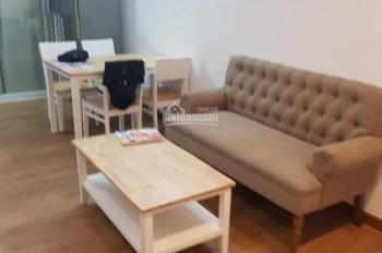 Cho thuê căn hộ cao cấp Hưng Vượng giá 10 triệu/tháng.Liên hệ 0909327274 ms.thuy