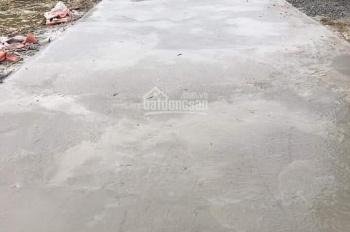 Bán 250m2 đất thổ đường ô tô phường 5, TP Tân An, tỉnh Long An