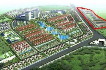 Đất thổ cư, đất dịch vụ Vân Canh sự lựa chọn hàng đầu của người mua nhà Hà Nội