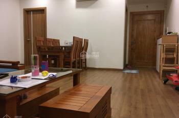 Gia đình định cư sang Hàn cần bán căn 83m2, chung cư The K Park Văn Phú Hà Đông. LH: 0981 599 382