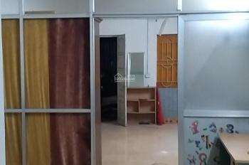 Cho thuê nhà nguyên căn đường Kim Giang, Thanh Xuân, Hà Nội lh:0936088520