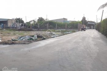 Đất gần chợ chiều Phú Hội, Nhơn Trạch , Đồng Nai cần bán giá rẻ