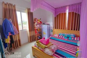 Bán nhà đẹp giá rẻ tại Đa Minh, phường 5, Đà Lạt