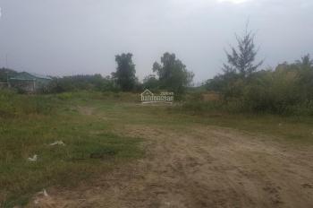 Bán gấp lô đất lớn đường trường lưu Long Trường quận 9 DT 17,5x50m thổ cư gần 900m2 LH 0938855424
