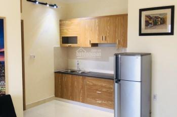 Cần cho thuê căn hộ 1 - 3 phòng ngủ, giá từ 4,5 - 7 triệu/tháng, chung cư Tecco gần Aeon Bình Tân