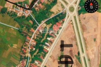 Bán đất nền khu đấu giá phường Nam Viêm, Phúc Yên, giá chỉ 11 triệu/m², LH: 0971132166
