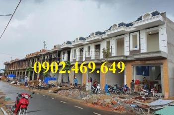 Bán Đất Thổ Cư Sổ Riêng Chơn Thành Bình Phước Có Sẵn Nhà Ngay KCN Becamex Gía 600triệu