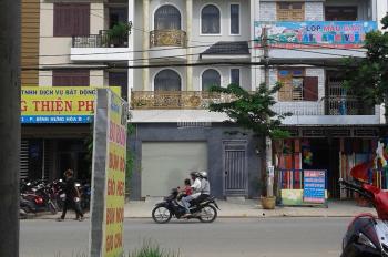 Bán nhà 1 lầu, mặt tiền đường Vĩnh Lộc, Xã Vĩnh Lộc A, Huyện Bình Chánh
