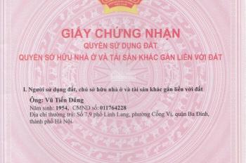 Mua biệt thự Green Oasis Villas Lương Sơn, Hòa Bình liên hệ trực tiếp chủ đầu tư