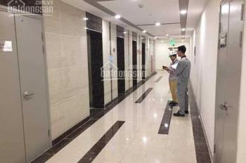 Căn hộ 3 ngủ 83m2 siêu hot K Park Văn Phú Hà Đông. Liên hệ: 0382.598.972