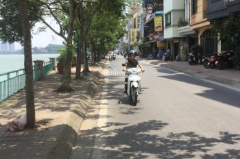 Bán đất tại khu đô thị mới AIC Mê Linh - Huyện Mê Linh - Hà Nội giá: 11 tr/m2 diện tích: 172m2