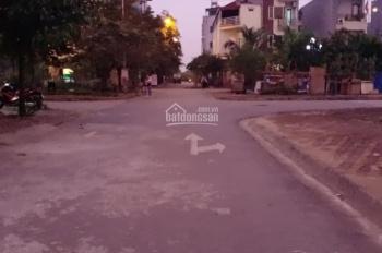 Vỡ nợ cần tiền bán gấp 34m2 đất TĐC Trâu Quỳ, đường 6m, vỉa hè 3m, giá cực hot 0943219991