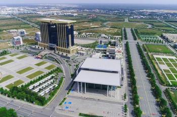 KDC Việt Sing - Phú Chánh ngay cổng Vsip 2 đối diện KĐT Sun Casa 999 triệu/65m2. LH: 0835.79.61.79