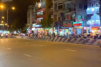 Bán gấp căn nhà MT Lê Trọng Tấn 5.8x24m (NH 7.7m) - Q.Tân Phú, 19.5 tỷ TL