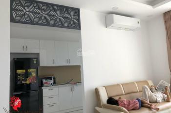Chính chủ cần bán gấp một số căn hộ Sài Gòn Mia loại 1PN - 2PN - 3PN, officetel, không đăng giá ảo