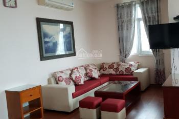 Xem nhà 24/7 - cho thuê căn hộ CC Trung Yên Plaza giá chỉ từ 11 triệu/tháng. Liên hệ: 0845.668.222