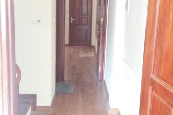 Cho SV NỮ thuê phòng trọ - tại 22 Tôn Thất Tùng, Hà Nội – 3 trđ/th