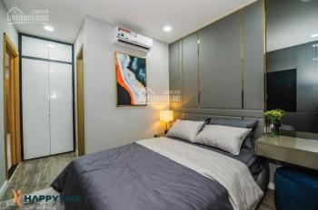 Cần tiền bán gấp căn hộ Happy One - Bình Dương, giá cực rẻ. LH: 0979973775