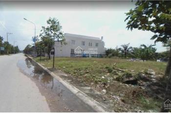 Cần bán gấp đất MTĐ Hưng Định 31, Thuận An, Bình Dương giá 900 triệu/90m2, SHR. LH 0931847170 Phong