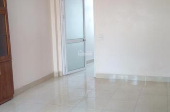 Cho thuê căn chung cư mini 245 Lạc Long Quân, Cầu Giấy