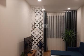 Cho thuê căn hộ Saigonhomes 2PN + 2WC giá 7 triệu. Liên hệ chính chủ 0707668265