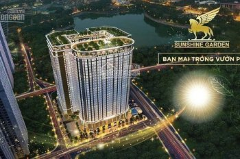 Quỹ căn hộ cho thuê độc quyền view đẹp, rẻ nhất thị trường 1PN - 2PN - 3PN - 4PN, Cường 0976044111