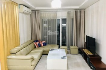 Tôi cần bán gấp căn hộ 14 tại tòa A, tầng trung tại Golden Palace - Mễ Trì, LH: 0329 339 998