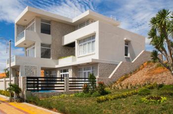 Chính chủ nhượng gấp lại 2 nền Sentosa Villa gđ 1 và gđ 2 view biển giá tốt. LH: 0963.509.460