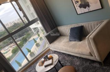 Chuyên cho thuê căn hộ Phú Mỹ Hưng, Quận 7, nhà đẹp giá rẻ chỉ từ 17 triệu/ tháng