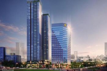 Suất nội bộ view biển căn Số 14.15 dự án Grand Center+Chiết khấu cao 3-18%+căn đẹp dễ lướt sóng