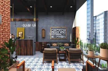 Bất ngờ nhà mặt phố Núi Trúc 40m2 mặt tiền 4m, giá thuê 8,5 triệu/tháng, thang máy LH 0986226607