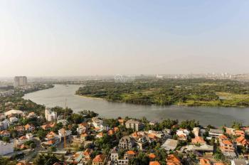 Chuyên cho thuê căn hộ Masteri Thảo Điền, giá rẻ nhất thị trường, liên hệ 0793899995 Mr Đông