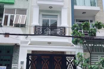 Tôi chính chủ có 2 căn nhà ở Bình Lợi cần bán gấp, có phí gửi anh chị môi giới - LH 0377.939.939