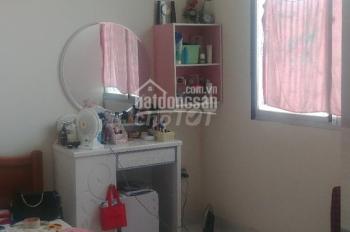 Cho thuê căn hộ Vạn Đô, 61m2, 1PN, 1wc, giá 9tr/th, LH: 0386161544