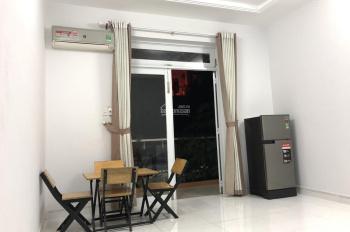 Cho thuê CHDV full nội thất mới xây, sạch sẽ, an ninh, yên tĩnh phù hợp cho SV, NVVP
