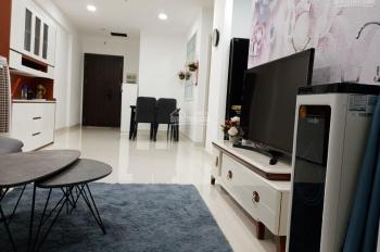 Cho thuê CHCC Cộng Hòa Garden, Tân Bình, 75m2, 2PN,full nt 16tr/th, LH: 0901.407.299 Phát