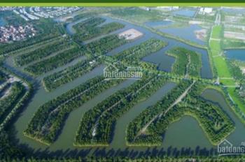 Quần thể biệt thự đảo Ecopark Grand - The Island - 0984825029