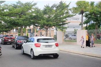 Chỉ 1,5 tỷ sở hữu 100m2 đất ngay trường quốc tế Singapore Ngũ Hành Sơn - Đà Nẵng, CK: 13%