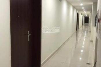 Cho thuê căn hộ Topaz Home : 70m2 ,3 phòng ngủ ,2 wc . Giá 6t/tháng . ĐT 0789 882 119 Nhân