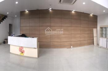 Chính chủ cần chuyển nhượng shophouse dự án Florita (Khu Him Lam, Q7). LH: 077 666 9856 (Khoa)