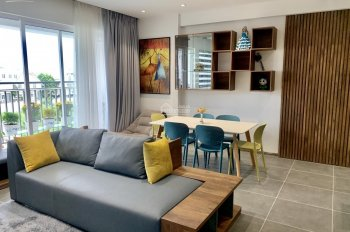 Chuyên cho thuê căn hộ Sunrise Riverside - cập nhật bảng hàng giá tốt tháng 12/2019, giá thật