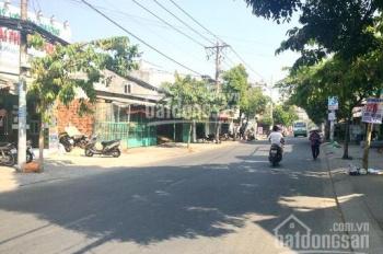 Cho thuê mặt tiền kinh doanh 290 Lê Văn Lương 10x45m nở hậu 14m nhà 1 trệt 2 lầu