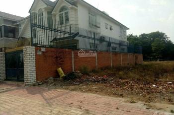 Sang nhanh 2 lô đất MT Vĩnh Phú 38 (sát KDC Vĩnh Phú 2), SHR, giá chỉ 987tr, 90m2, LH: 0939416503
