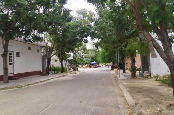 Đất TP Nha Trang 62m2, đường nhựa 13m, khu dân cư đông